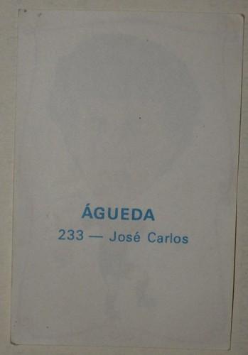 cromo_cabecudos_recreio_agueda_jose_carlos_v.JPG