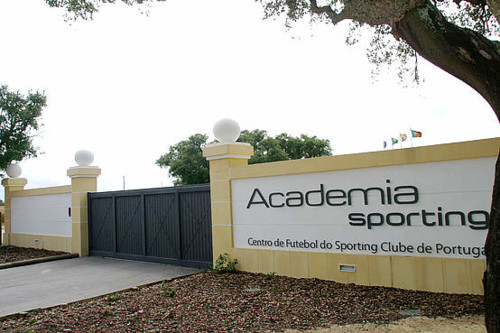Academia-Sporting.jpg