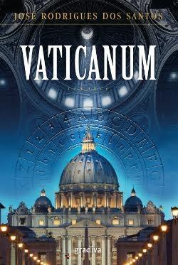 vaticanium.jpg