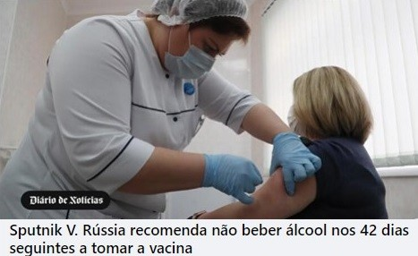 russia vacina b.jpg