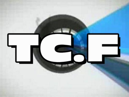 tc.f logo