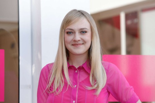 Dakota-Fanning%A0--Please-Stand-By-Photocall-at-20