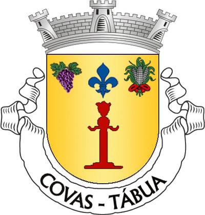 Covas - Tábua.png