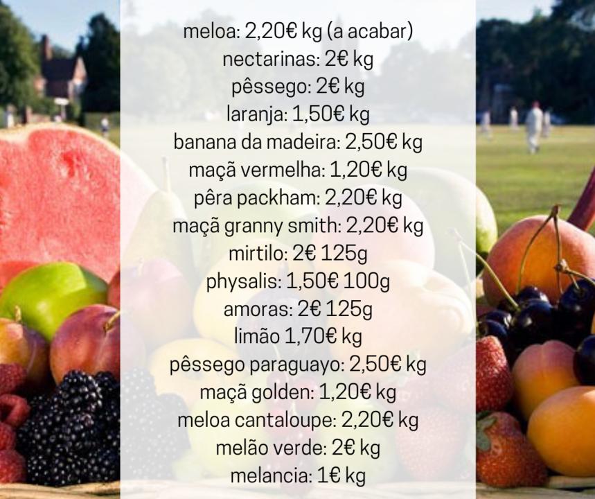 frutas11jul.png