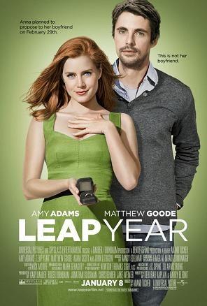 Leap_year 1.jpg