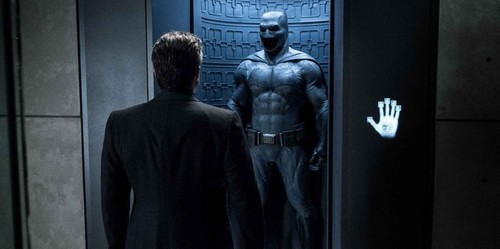 Ben-Affleck-Batman-Suit-Batcave-1200x600.jpg