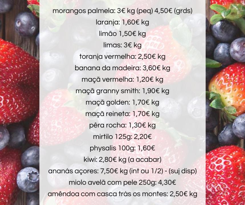 Fruta17e18Abr.png