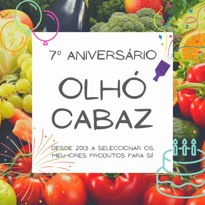 7º aniversário OLHÓ CABAZ.png
