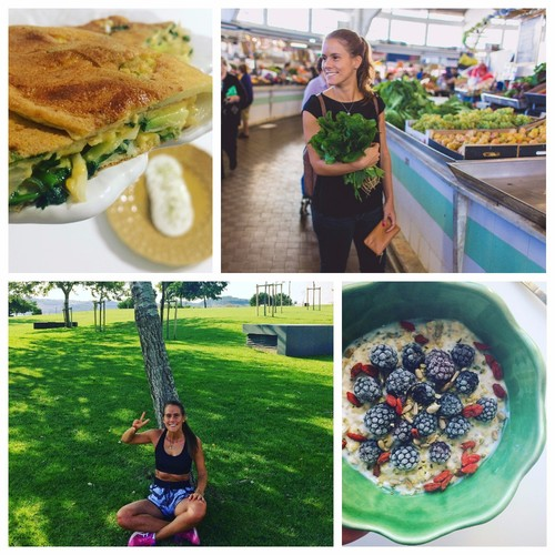 Nutricionista Maria Gama.jpg