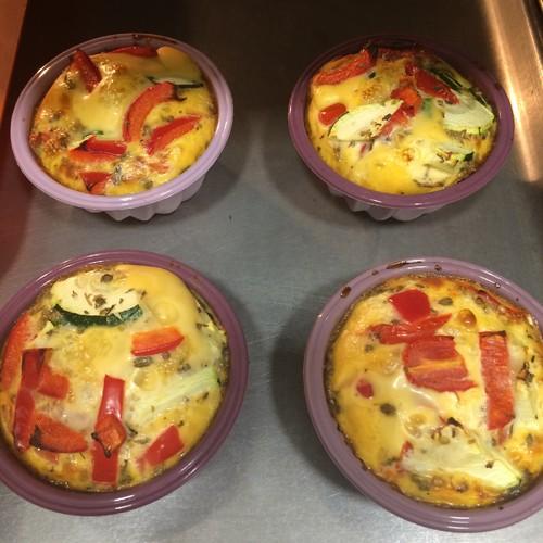 omelete de forno_poetenalinha (3).JPG
