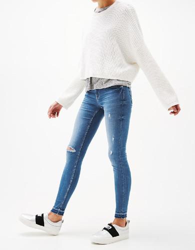 Bershka-Jeans-4.jpg