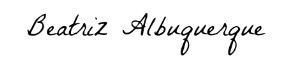 assinatura1.JPG