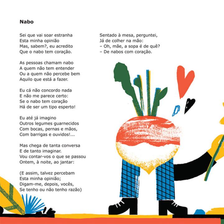 Poema do Nabo.jpg