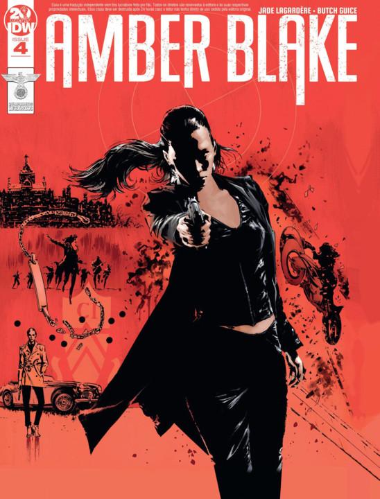 Amber-Blake-004-(2019)-(Digital)-(Mephisto-Empire)