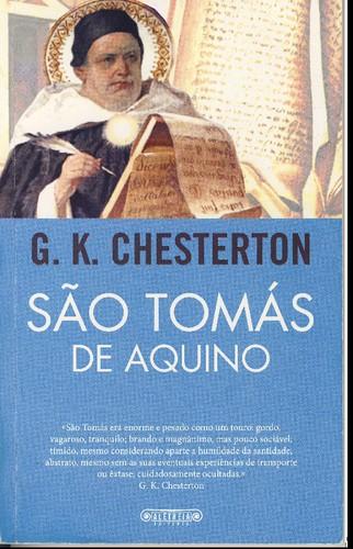 STA-G.K.Chesterton.jpg