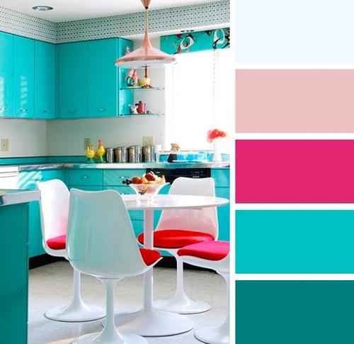 combinações_cores_cozinhas_5.jpg