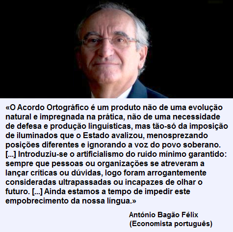 Bagão Félix.png