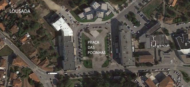 Praça das Pocinhas - Lousada.png