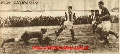 1948-49-fcb-oriental-Stadium_S2_N314_08Dez1948_001