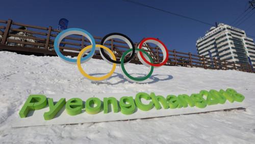 2017-02-06-cross-country-pyeongchang2018-inside-03