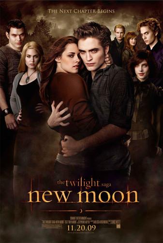 Twilight2010.jpg