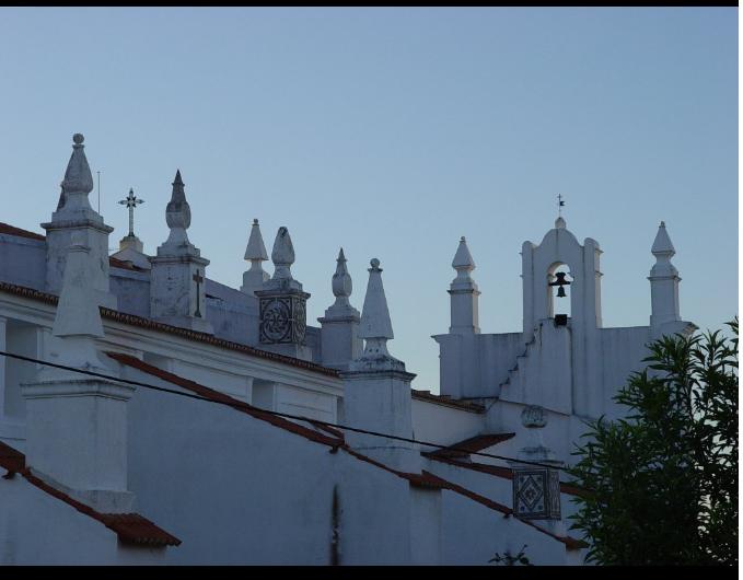 telhado s.vicente.png