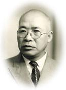Takizo Iwasaki