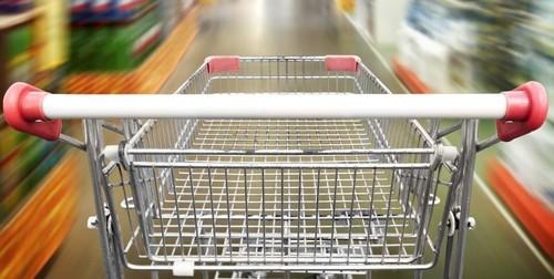 agencia_3nos_-_carrinho_de_compras_-_copia.jpg