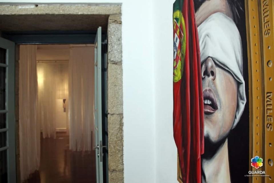 Exposição no MUSEU.jpg