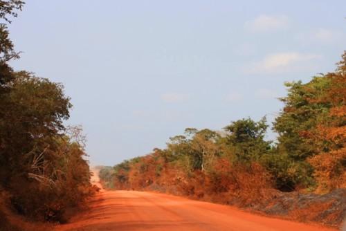 estrada-muxima-caboledo-10.jpg