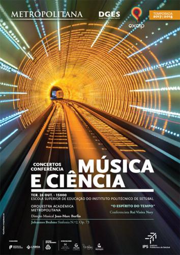 MusicaCiencia-out17_setubal_nova data.jpg