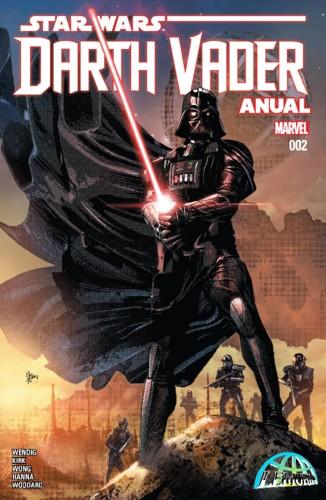 Darth Vader (2017-) 002 - Annual-000.jpg