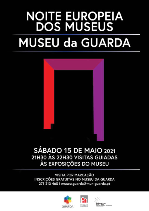 Noite dos Museus.jpg
