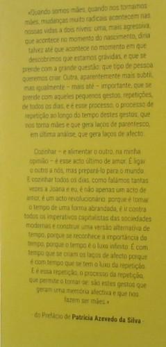 nhom1.jpg