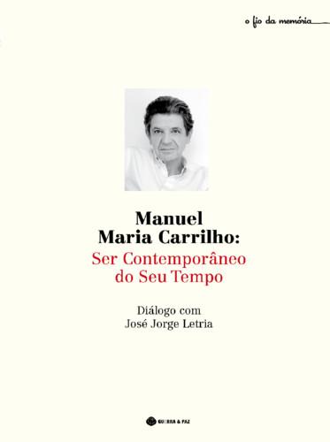 CAPA_Manuel Maria Carrilho_300dpi.jpg