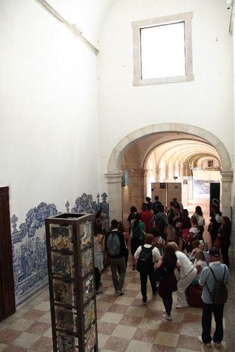 _MG_5218 Igreja de São Vicente de Fora