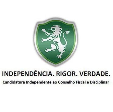 lista_independente_c-fiscal.jpg