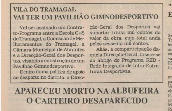 gimno desportivo tramagal 12-9-91.png