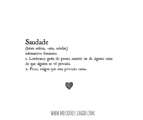 saudade21.jpg