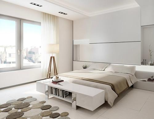 quarto-minimalismo-6.jpg