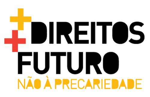 +Direitos+Futuro.png