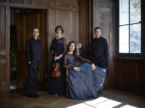 Brentano String Quartet.jpg