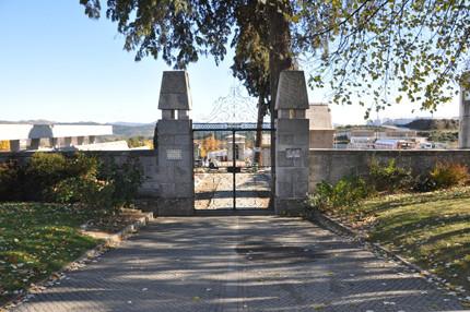 cemiterio.jpg