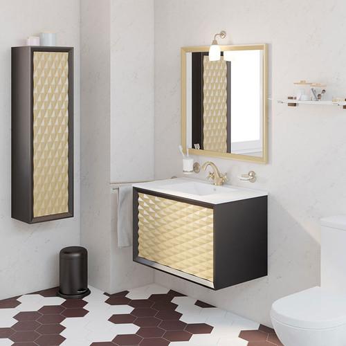 8emponto-leroy-merlin-móveis-casa-banho-4.jpg