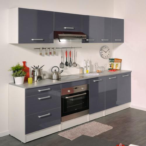cozinhas-modulares-1.jpg