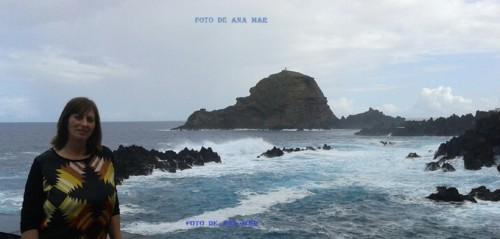 Mar...ondas de Alma.jpg