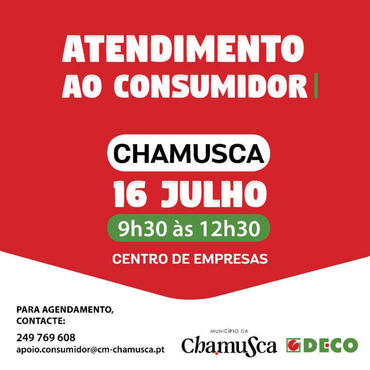 deco_chamusca2020.jpg