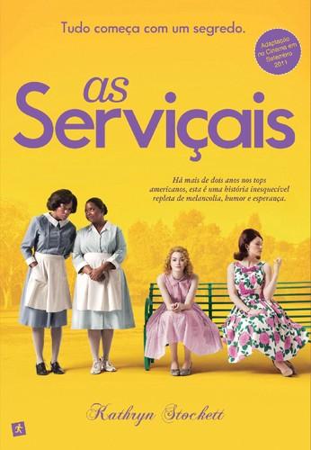 Serviçais_sobrecapa.jpg