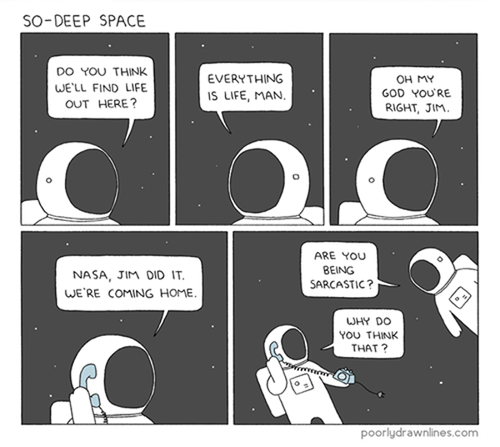 funny-pictures-so-deep-space-comic.png