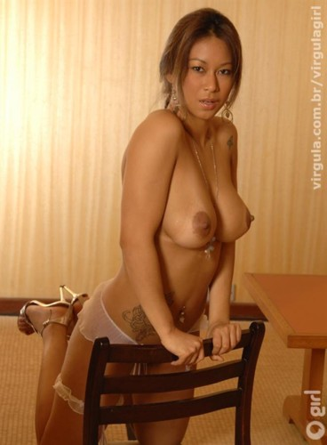 Vanessa Kiasy 11.jpg